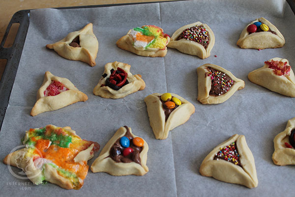 2505-cookies-אוזני-המן