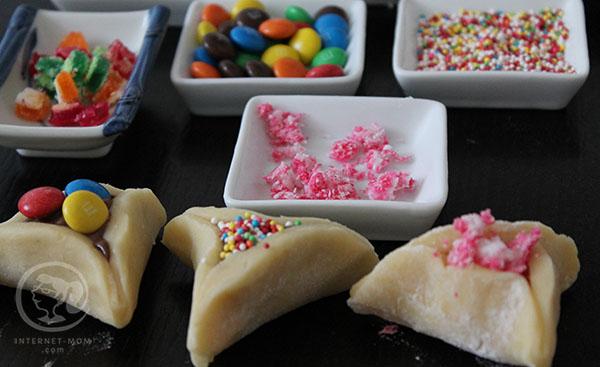 2506-cookies-אוזני-המן