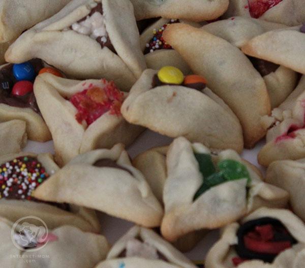 2508-cookies-אוזני-המן