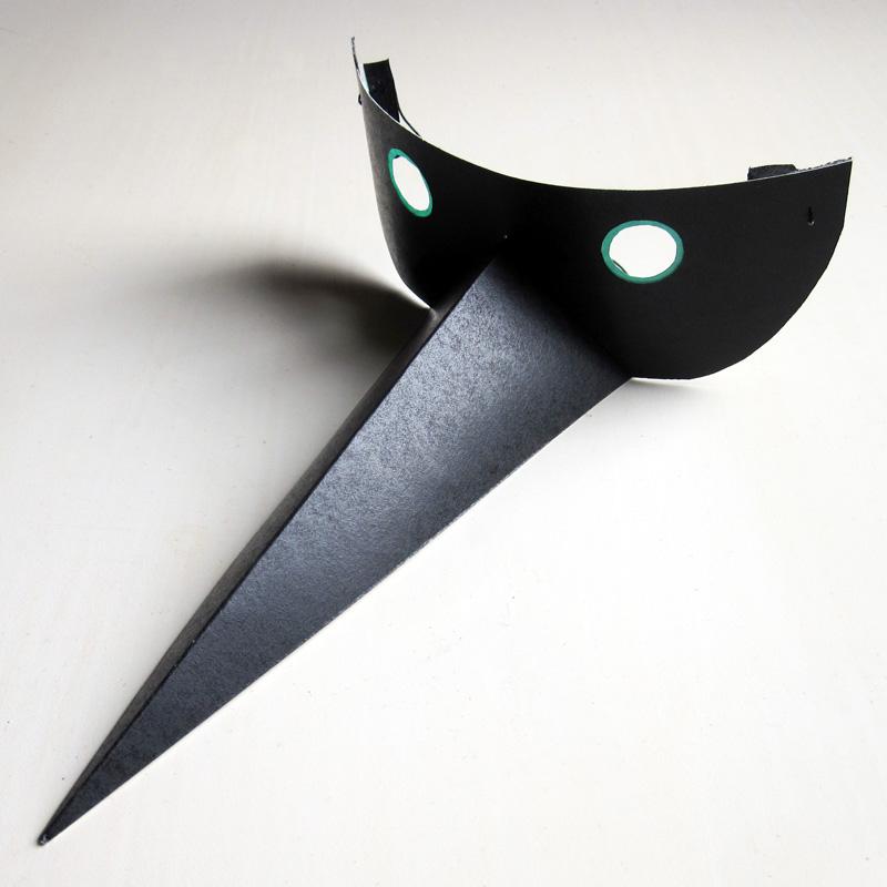 2512-mask-diy-מסיכה-תחפושת