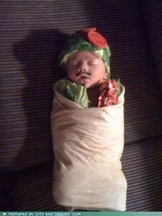 2522-buritto-baby-תינוק-בוריטו