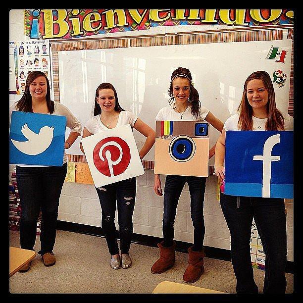 3869-social-media-costume-תחפושת-מדיה-חברתית