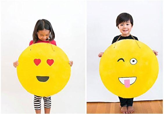 3904-emoji-costume-תחפושת-אייקונים
