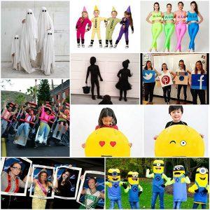 3905-group-costume-ideas-תחפושות-לקבוצה