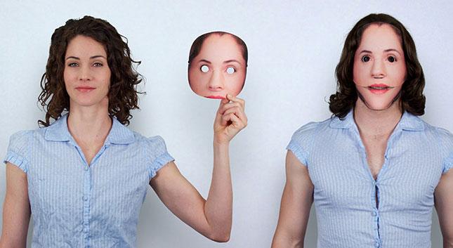 3940-mask-diy-מסיכה-תחפושת