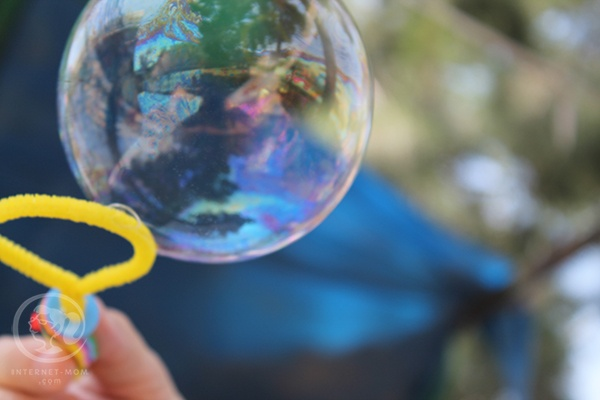 2682-bubbles-בועות