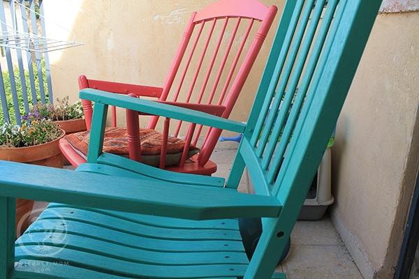 2681-chair-paint-כסא-צביעה