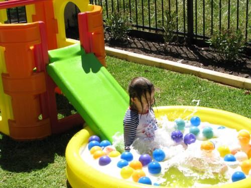 2828-water-games-משחקי-מים