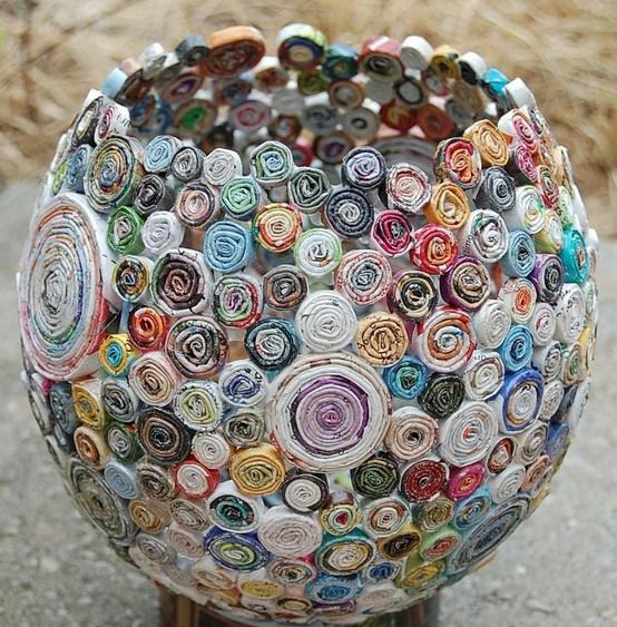 2832-recycled-vase-אגרטל-ממוחזר