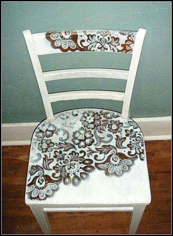 2835-chair-lace-כסא-תחרה