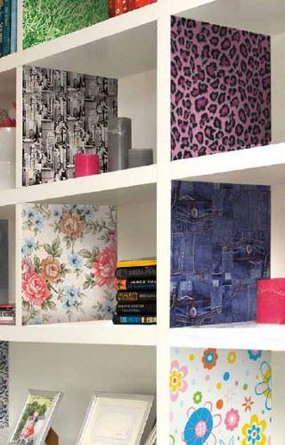 2868-wall-paper-טפטים-רהיטים