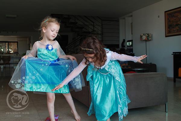 2908-frozen-girls-נסיכות-פרוזן