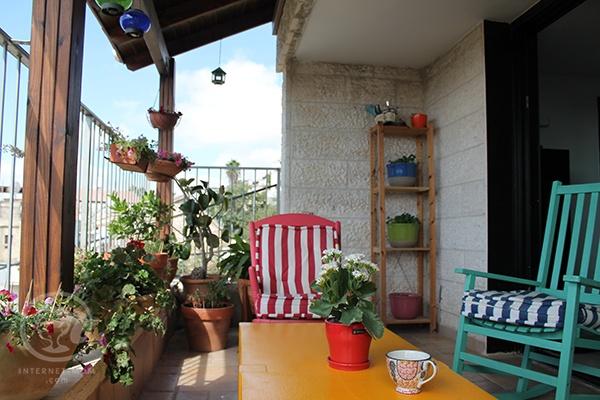 2944-balcony-מרפסת