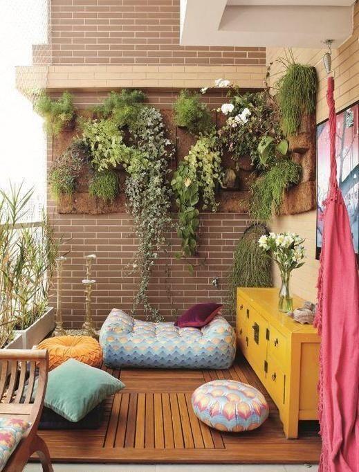 2945-balcony-מרפסת