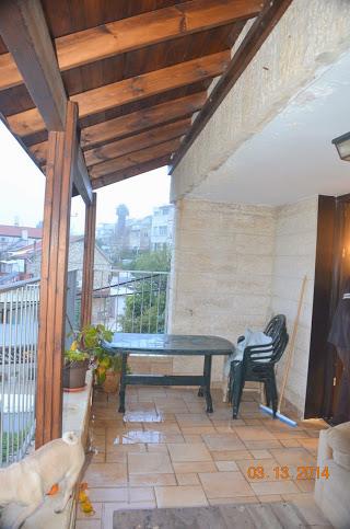 2947-balcony-מרפסת