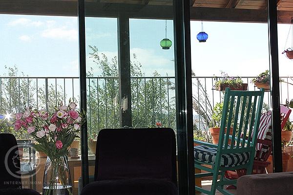2949-balcony-מרפסת
