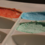 3046-bath-crayons-DIY-צבעים-לאמבטיה