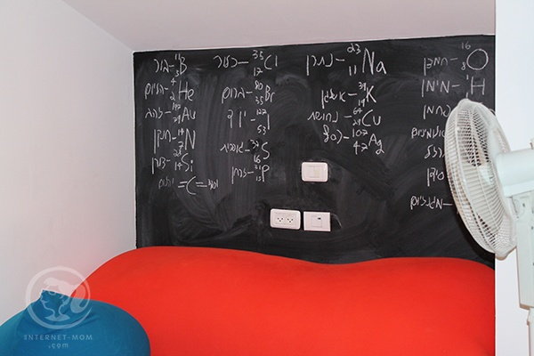 3049-blackboard-wall-קיר-לוח