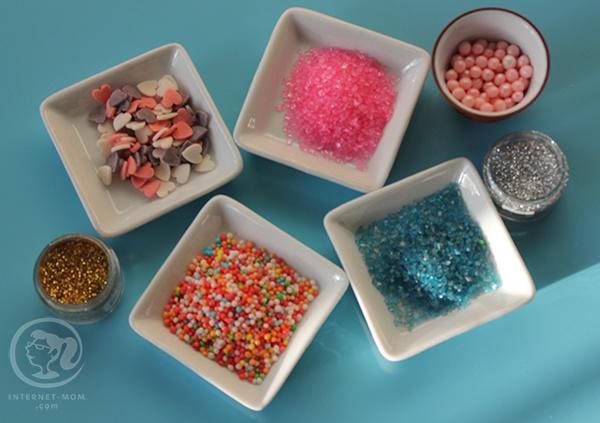 3114-sugar-cookies-עוגיות-סוכר
