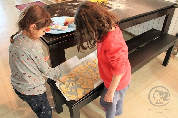 3116-sugar-cookies-עוגיות-סוכר
