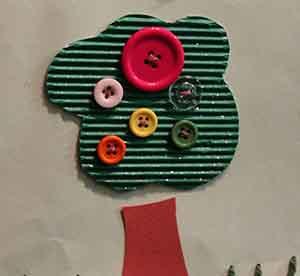 3144-embroidery-paper-רקמה-נייר