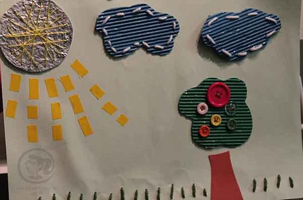 3146-embroidery-paper-רקמה-נייר
