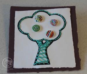 4105-paper-embroidery-%d7%a8%d7%a7%d7%9e%d7%94-%d7%a0%d7%99%d7%99%d7%a8