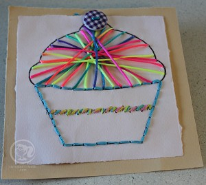 4107-paper-embroidery-%d7%a8%d7%a7%d7%9e%d7%94-%d7%a0%d7%99%d7%99%d7%a8