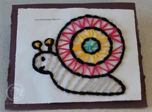 4108-paper-embroidery-%d7%a8%d7%a7%d7%9e%d7%94-%d7%a0%d7%99%d7%99%d7%a8