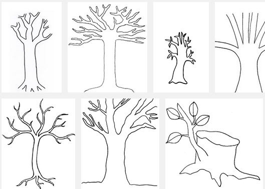 3169-coloring-pages-דפי-צביעה-טו-בשבט