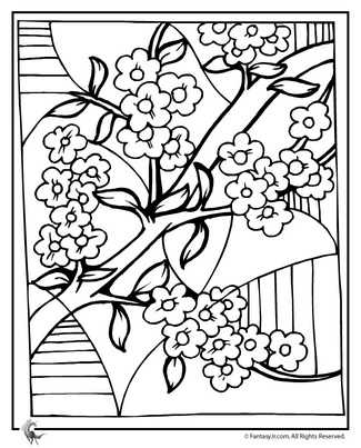 3170-coloring-pages-דפי-צביעה-טו-בשבט