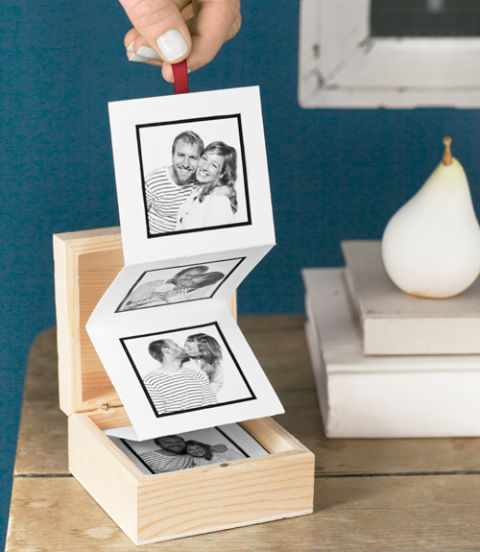 3240-gifts-DIY-מתנות