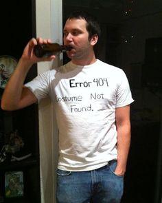 3888-error-costume-תחפושת-טעות