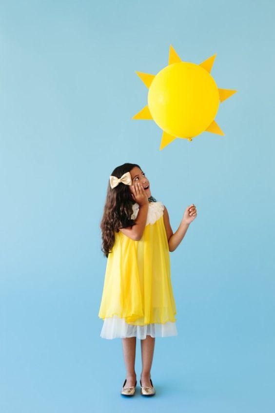 3903-sun-costume-תחפושת-שמש