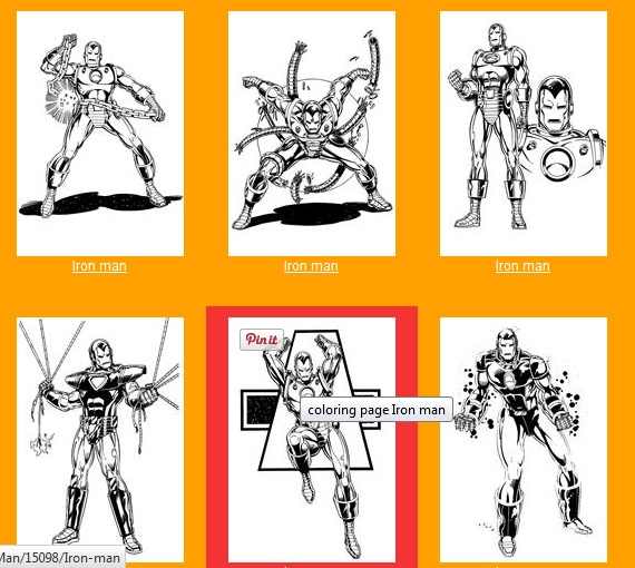 3255-iron-man-coloring-pages-דפי-צביעה-איש-הברזל-איירון-מן