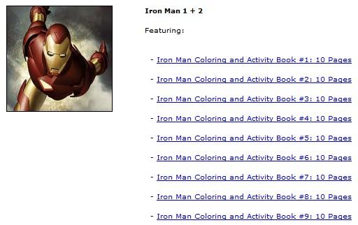 3259-iron-man-coloring-pages-דפי-צביעה-איש-הברזל-איירון-מן