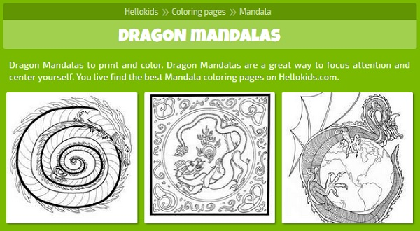 3267-mandala-coloring-pages-מנדלה-דפי-צביעה