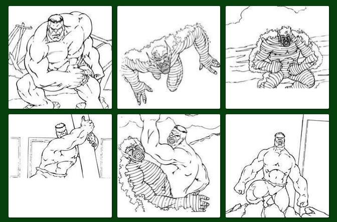 3276-incredible-hulk-coloring-pages-דפי-צביעה-הענק-הירוק
