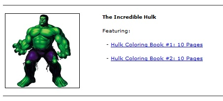 3280-incredible-hulk-coloring-pages-דפי-צביעה-הענק-הירוק
