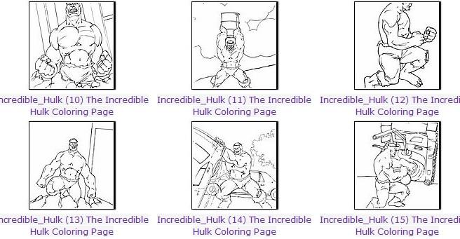 3281-incredible-hulk-coloring-pages-דפי-צביעה-הענק-הירוק