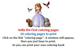 3357-sofia-coloring-pages-דפי-צביעה-הנסיכה-סופיה