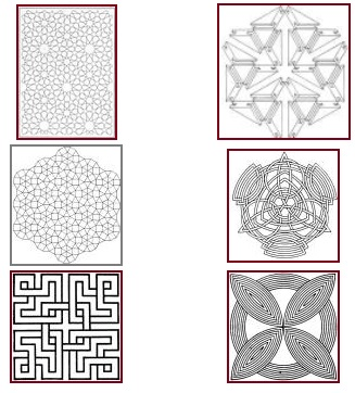 3414-adults-coloring-pages-דפי-צביעה-מבוגרים