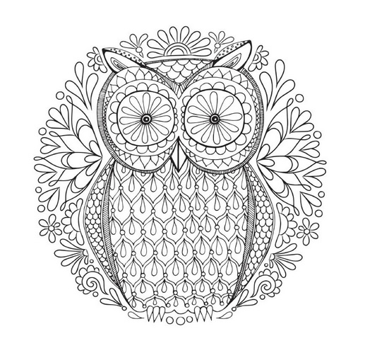 3415-adults-coloring-pages-דפי-צביעה-מבוגרים