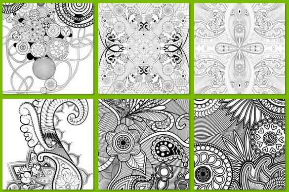 3416-adults-coloring-pages-דפי-צביעה-מבוגרים