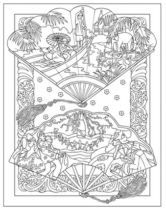 3418-adults-coloring-pages-דפי-צביעה-מבוגרים