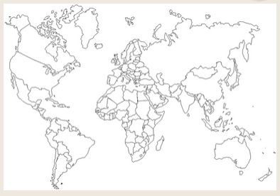 3444-world-coloring-pages-דפי-צביעה-עולם