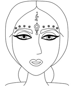 3448-world-coloring-pages-דפי-צביעה-עולם