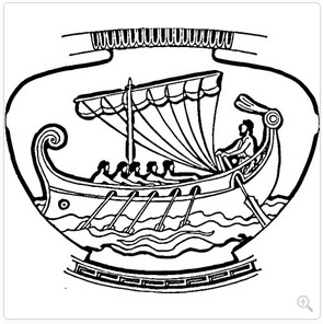3449-world-coloring-pages-דפי-צביעה-עולם