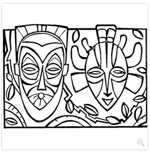 3454-world-coloring-pages-דפי-צביעה-עולם