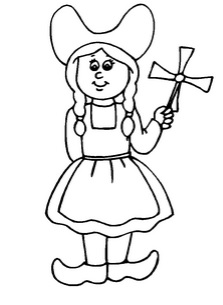 3455-world-coloring-pages-דפי-צביעה-עולם